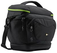 Shoulder bag CaseLogic KDM-102-Black