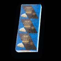 CASTELLO ™ DANISH BLUE EXTRA CREAMY 2. kg