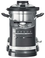Procesor culinar KitchenAid 5KCF0104EMS