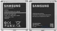 Аккумулятор Samsung G530 Galaxy Grand Prime  (original )