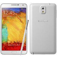 Samsung N9006 Galaxy Note 3 16GB Black