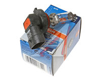 Лампа H10/9145 12V 45W PY20d