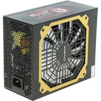 ZALMAN ZM1000-EBT, 1000W FAN 120mm