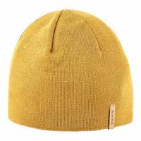 Шапка Kama knitted, Merino Wool 100%, A02