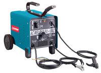 Сварочный аппарат трансформаторный Hammer BX 1-180C
