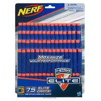 Hasbro Nstrike Elite 75 Dart Refills (A0313)