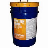 Добавка для гидроизоляции бетона PENETRON ADMIX (25kg)
