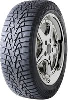 225/55 R16 NP3 99T Maxxis