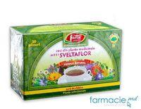 Чай Фарес Sveltaflor (для похудения) 1,5 г N20