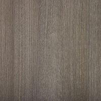 Balterio Pure Natural Graphite 0679