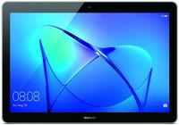 """Huawei MediaPad T3 9.6"""" Wi-Fi 2/32Gb, Gray"""