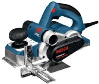 Rindea electrica Bosch GHO 40-82 C (060159A760)