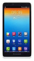 Lenovo IdeaPhone A889 Dual Sim (White)