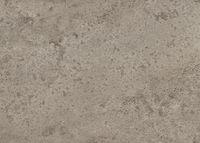 Blat de lucru EGGER F059 ST89 Granit Kamak Gri