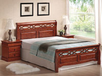 Кровать Genewa