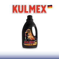 купить KULMEX - Гель для стирки - Black, 1L в Кишинёве