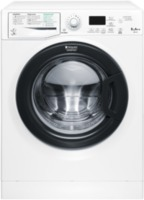 Hotpoint-Ariston WMSG 602 B