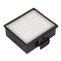 Фильтр для пылесоса Bosch FTH22