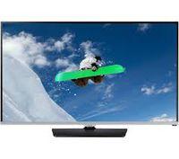 купить Samsung UE40H6200 в Кишинёве