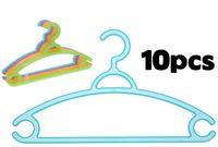 Set umerase pentru copii 10buc, din plastic