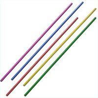Палка Гимнастическая Малая D=20mm; L=80cm