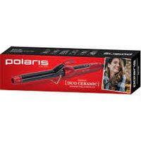 Hair Curlier Polaris PHS2510K