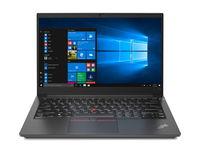 "NB Lenovo 14.0"" ThinkPad E14 Gen 2 Black (Core i7-1165G7 16Gb 512Gb)"