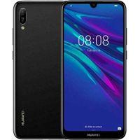 Huawei Y5 2019 2+16Gb,Black