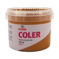 Supraten Концентрированная краска Coler №105 Луконил 100мл