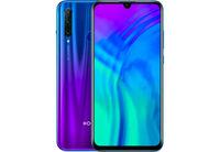 Huawei Honor 20 Lite 4/128Gb Duos, Blue
