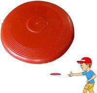 купить Фрисби (летающая тарелка) Pro 25 см в Кишинёве