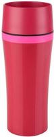 Emsa Travel Mug Fun 0.36L Pink