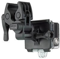 Аксессуар для экстрим-камеры GoPro Prindere Sportman (vinatoare si pescuit)