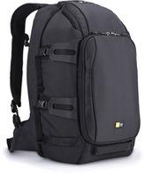 Backpack Bag CaseLogic DSB-101-Black