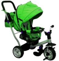 Baby Mix UR-ET-B51 Green