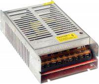 Драивер Navigator  ND-P150-IP20-12V