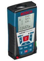 Bosch GLM 150 (0601072000)