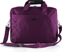 "15.6"" NB  bag - Modecom Greenwich, Purple"