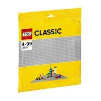 Lego Базовая пластина Песочная