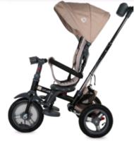 Coccolle трицикл Velo Air