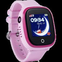 Smart Watch Wonlex W15 Pink