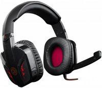 """MARVO """"Ice Dragon ASH-721"""", USB Gaming Headset"""