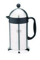 Ibric de cafea GIPFEL GP-5386 (termos)
