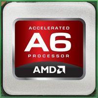 Процессор AMD A6 7480 Tray