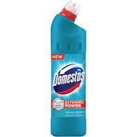 Чистящее средство DOMESTOS 1000 мл