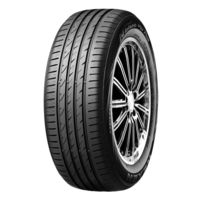 *185/55 R15 82V Nexen N-Blue HD Plus