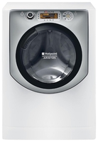 Hotpoint-Ariston AQ114D 697 D