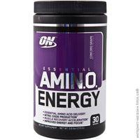 AMINO Energy 30 (порций)