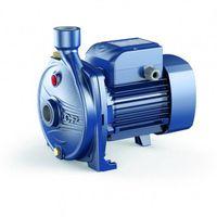 Насос для систем отопления Pedrollo CPm 190