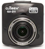 Globex GU-211